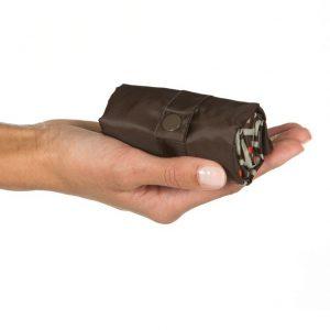 Ekološka torba Nomad Bag 4