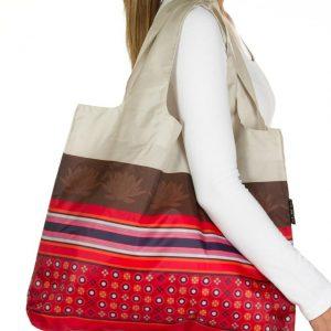 Ekološka torba Nomad Bag 5