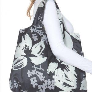 Ekološka torba After Dark Bag 1