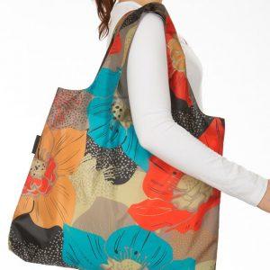 Ekološka torba MAI TAI Bag 1