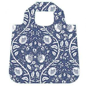 Ekološka torba TOKYO Bag 1