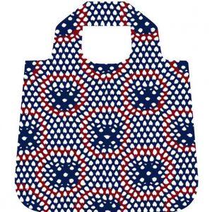 Ekološka torba TOKYO Bag 2