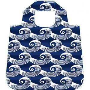 Ekološka torba TOKYO Bag 3