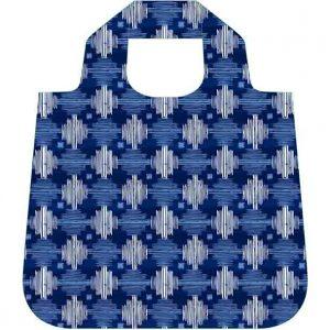 Ekološka torba TOKYO Bag 4