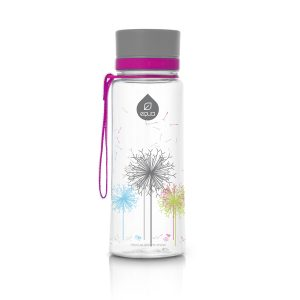 Illusion Collection – Dandelion 600ml