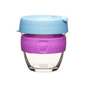 KeepCup  Brew Lavender 227ml