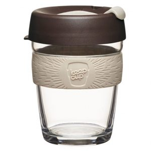 KeepCup  Brew Roast 340ml