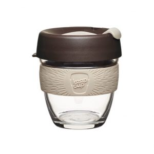 KeepCup  Brew Roast 227ml