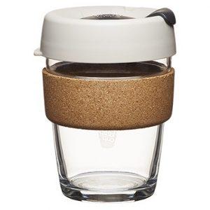 KeepCup Brew Cork Filter 340ml