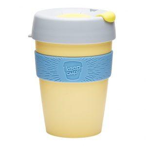 KeepCup Original Lemon 340ml