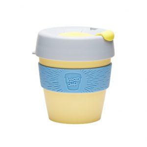 KeepCup Original Lemon 227ml