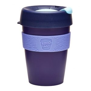 KeepCup Original Blueberry 340ml