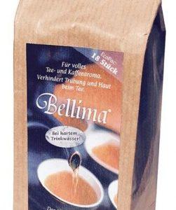 Bellima filter za vodu  – 18 vrećica