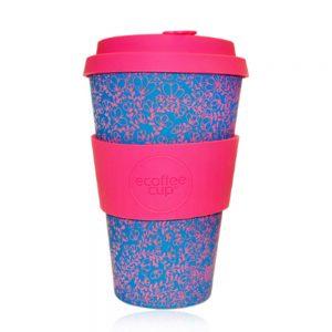 Ecoffee šalica za kavu/čaj  – Miscoco dolce