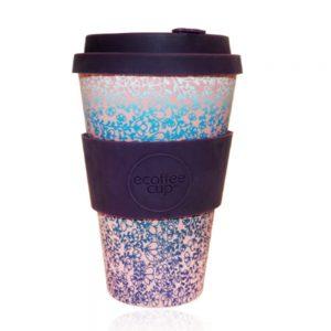 Ecoffee šalica za kavu/čaj  – Miscoco Secondo
