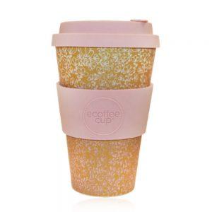 Ecoffee šalica za kavu/čaj  – Miscoco Primo