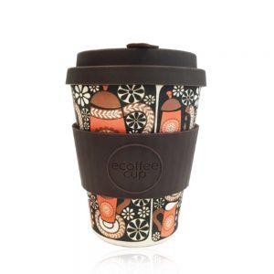 Ecoffee šalica za kavu/čaj  – Morning Coffee 355ml