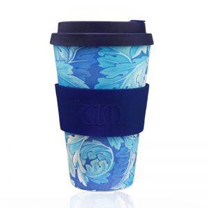 Ecoffee šalica za kavu/čaj  – Acanthus