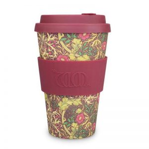 Ecoffee šalica za kavu/čaj  – Seaweed  (Limitirana serija)