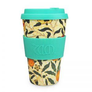 Ecoffee šalica za kavu/čaj  – Pomme  (Limitirana serija)