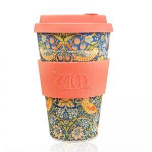 Ecoffee šalica za kavu/čaj  – Thief
