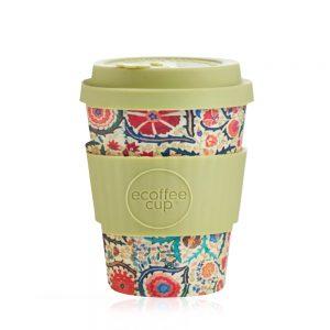 Ecoffee šalica za kavu/čaj  – Papafranco 355ml