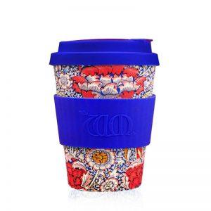 Ecoffee šalica za kavu/čaj  – Wandle