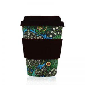 Ecoffee šalica za kavu/čaj  – Blackthorn