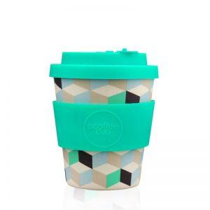 Ecoffee šalica za kavu/čaj  – Frescher 250ml