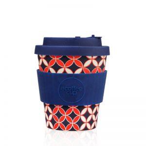 Ecoffee šalica za kavu/čaj  – Master Spiros 250ml