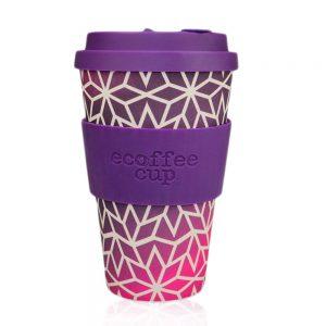 Ecoffee šalica za kavu/čaj  – Grap
