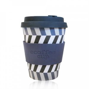 Ecoffee šalica za kavu/čaj  – Look into my eyes 355ml