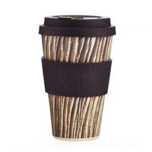 Ecoffee šalica za kavu/čaj  – Baumrinde