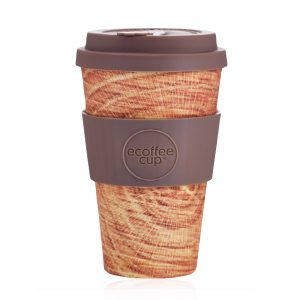 Ecoffee šalica za kavu/čaj  – Jack O'Toole