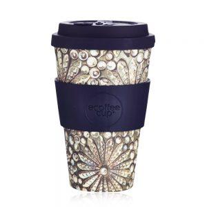 Ecoffee šalica za kavu/čaj  – Kai Leho