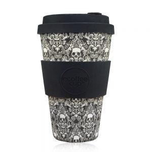 Ecoffee šalica za kavu/čaj  – Milperra