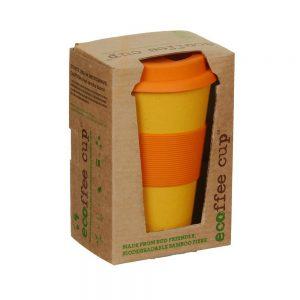 Ecoffee šalica za kavu/čaj  – Oran