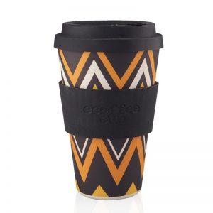 Ecoffee šalica za kavu/čaj  – ZIGN ZAGN