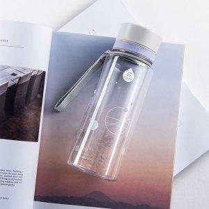 Esprit collection – Lavender Moon