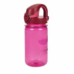 Dječja bočica OTF Pink
