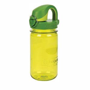 Dječja bočica OTF Zelena