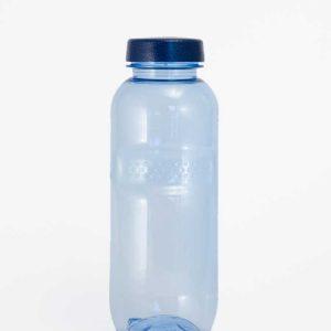 Tritan boca za vodu mala