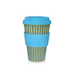 Ecoffee šalica za kavu/čaj  – Norweaven