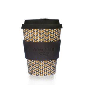 Ecoffee šalica za kavu/čaj  – Treadneedle