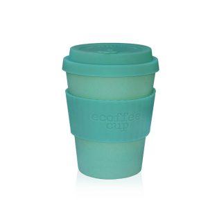 Ecoffee šalica za kavu/čaj  – Inca