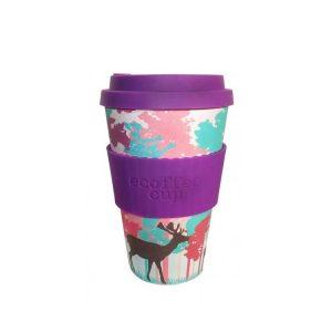 Ecoffee šalica za kavu/čaj  – My Dear