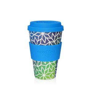 Ecoffee šalica za kavu/čaj  – Stargate