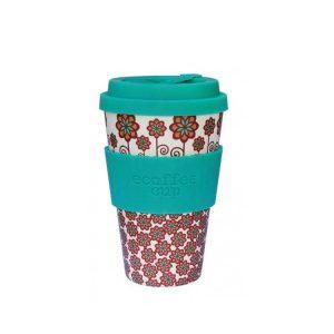 Ecoffee šalica za kavu/čaj  – Stockholm