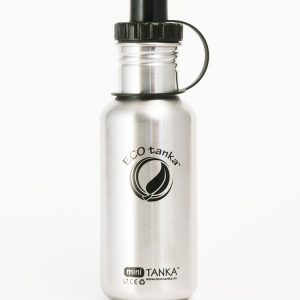 Mini Tanka 600 ml