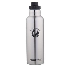 Thermo Tanka 800 ml
